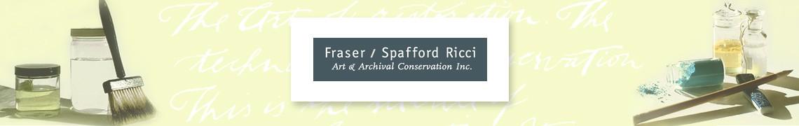 Fraser / Spafford Ricci