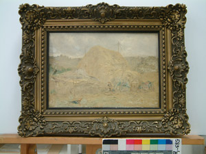 Framed-haystacks-before--for-web