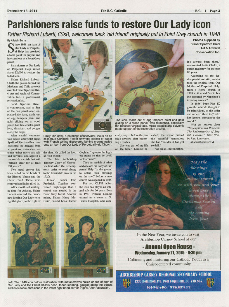 BC-Catholic-Article-for-website-low-res